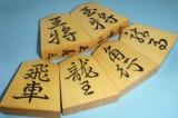 Jion.com