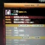 女性棋士【旧姓:星野3級】